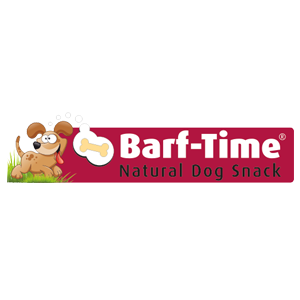 Barf-Time snacks